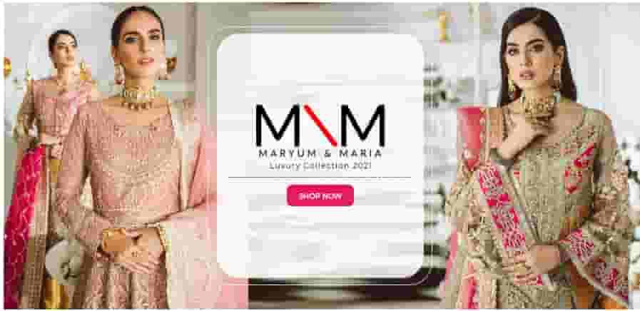 Maryum-n-maria
