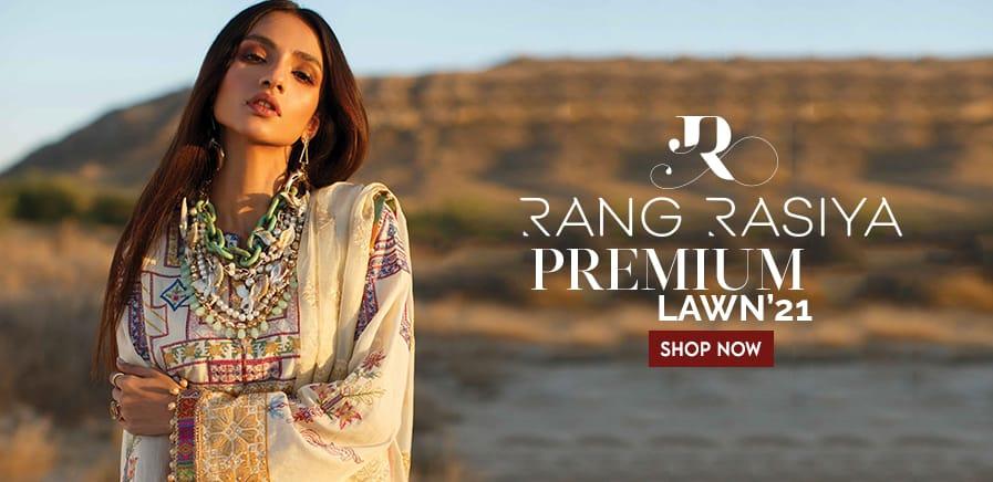 Rangrasiya Premium