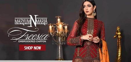 Ladies Wedding Dresses Collection & Wedding Dresses 2019