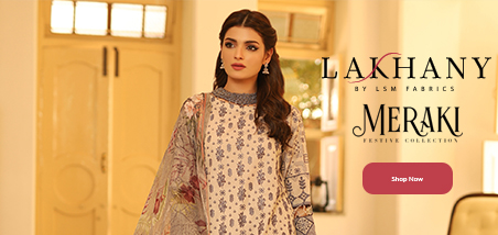 Mushq Clothing Online Mushq Designer Lawn 2020 Mushq Luxury Collection 2020 Sanaulla Online Store