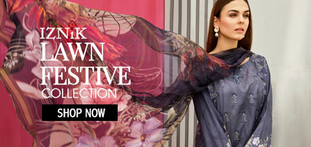 Baroque Online: Baroque Lawn & Chiffon Suits Embroidered Collection