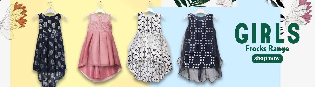 d63b2cd86 Kids Clothing Online: Kids Clothes - Children Wear Range | Sanaulla ...