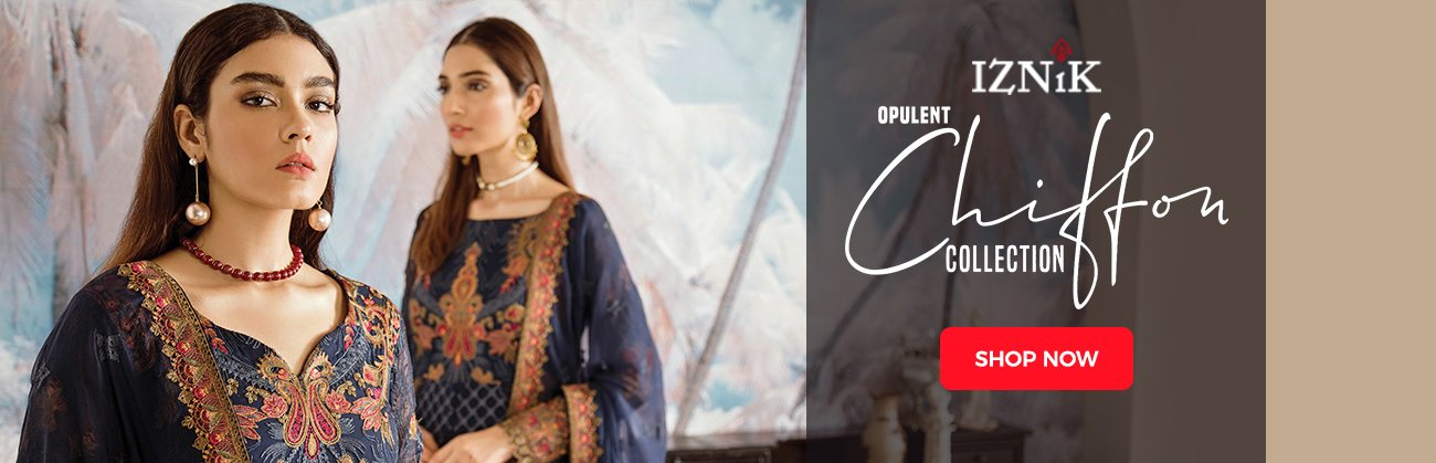 679f57d7a2 Online Women's Clothing | Pakistani Ladies Designer Suits | Sanaulla Store