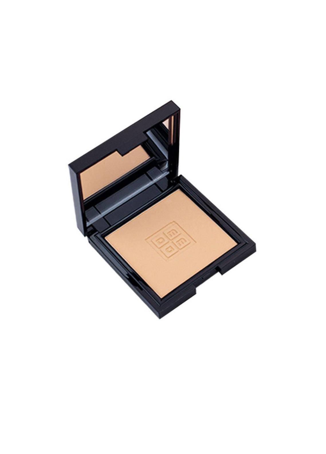DMGM Even Complex Compact Powder - Rich Tan - 06