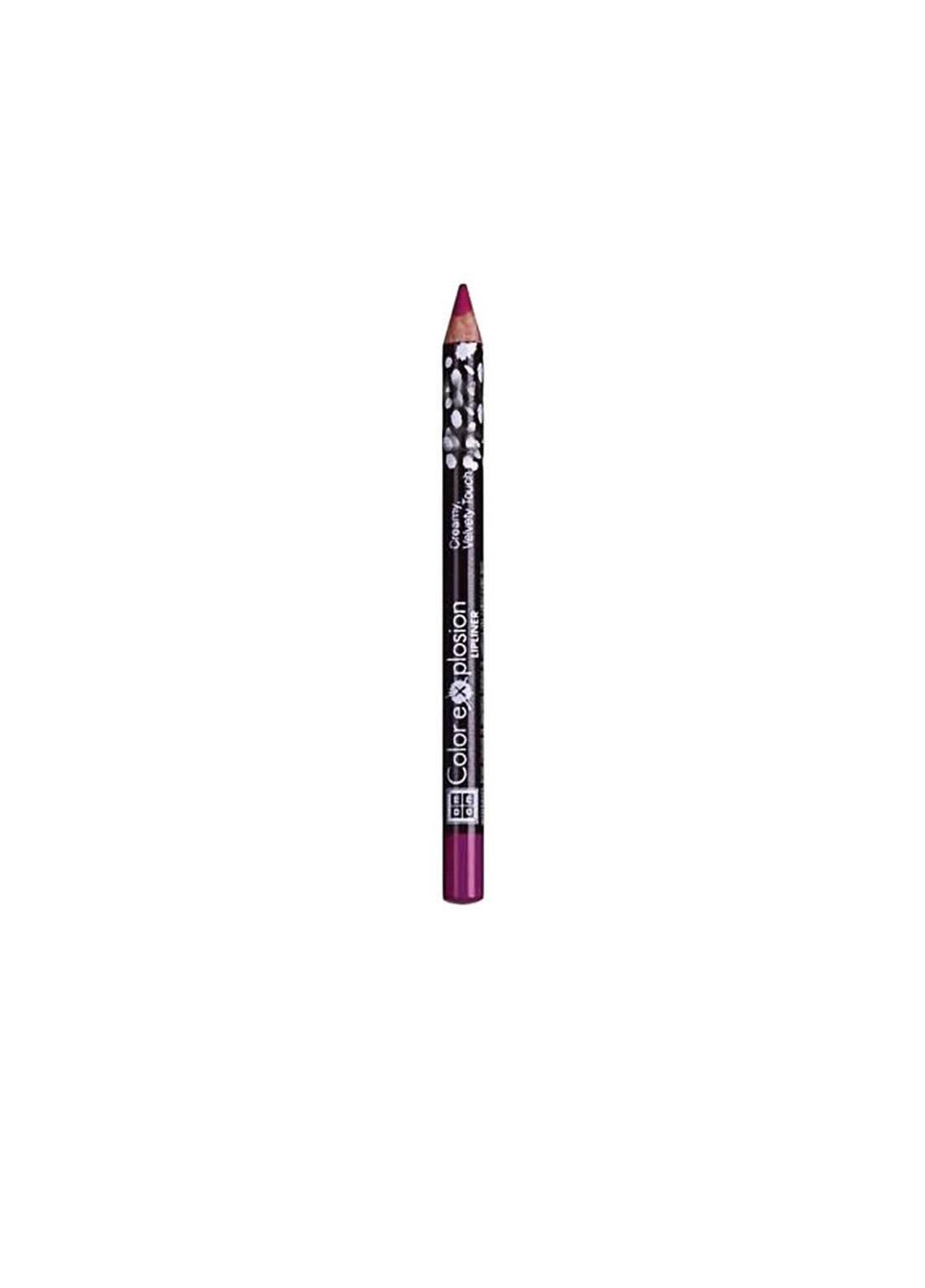 DMGM Color Explosion Lipliner - Pink Obsession - 04