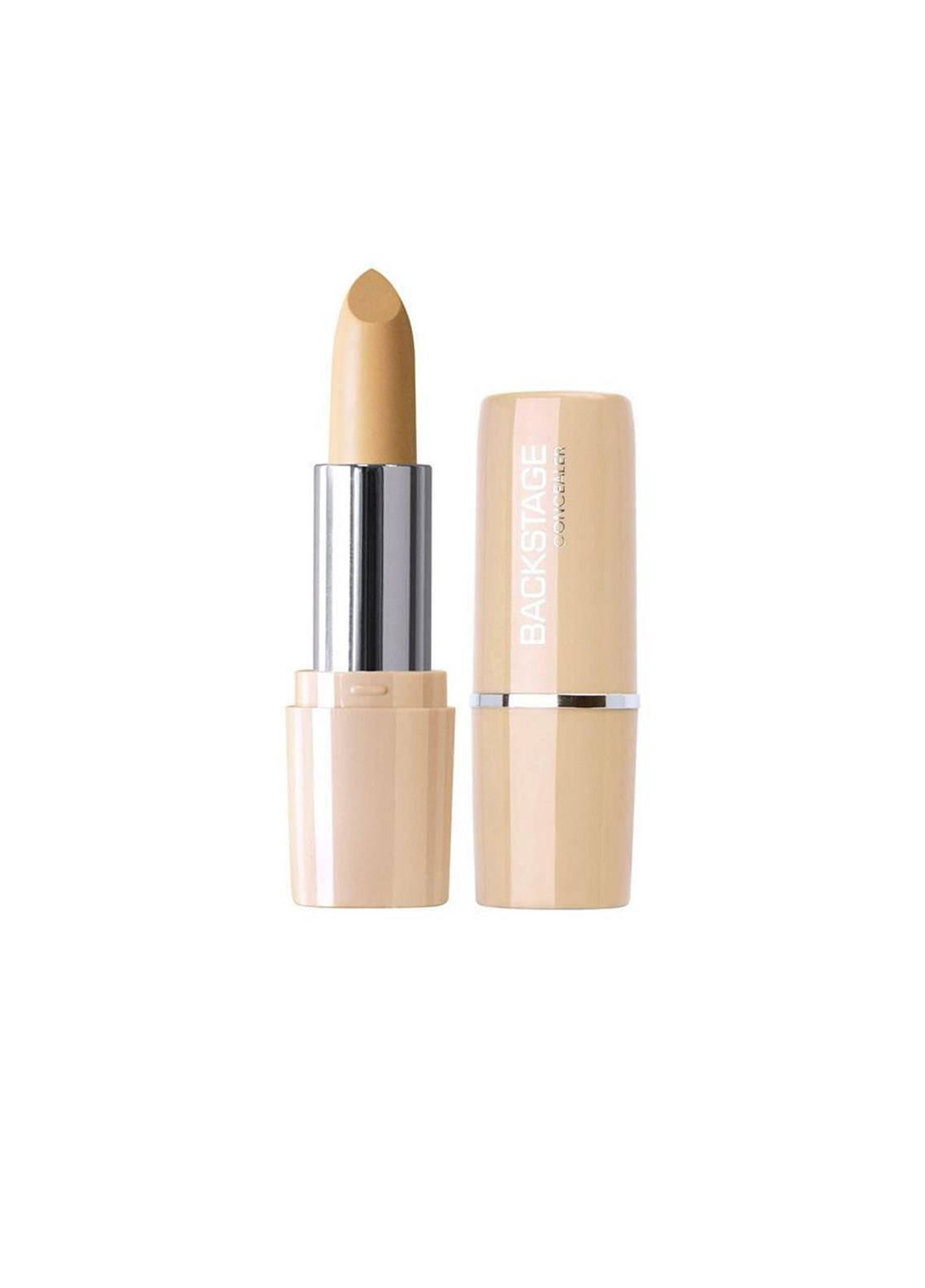 Diana Of London Backstage Concealer Light Buff-12