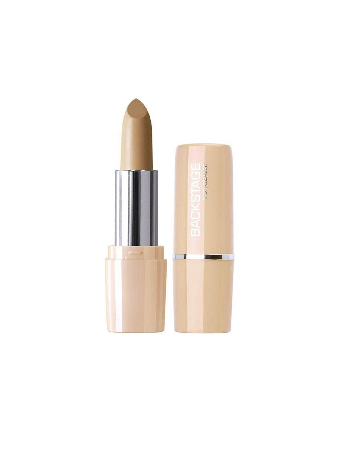 Diana Of London Backstage Concealer Nude Beige-13