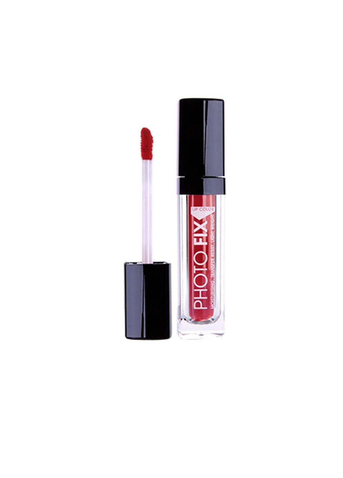 DMGM Photo Fix Lip Gloss - Crimson Craze-336