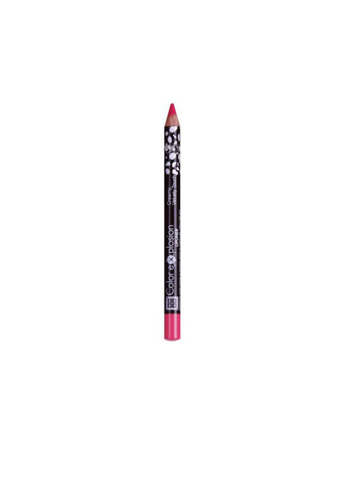 DMGM Color Explosion Lipliner - Pink Candy - 17