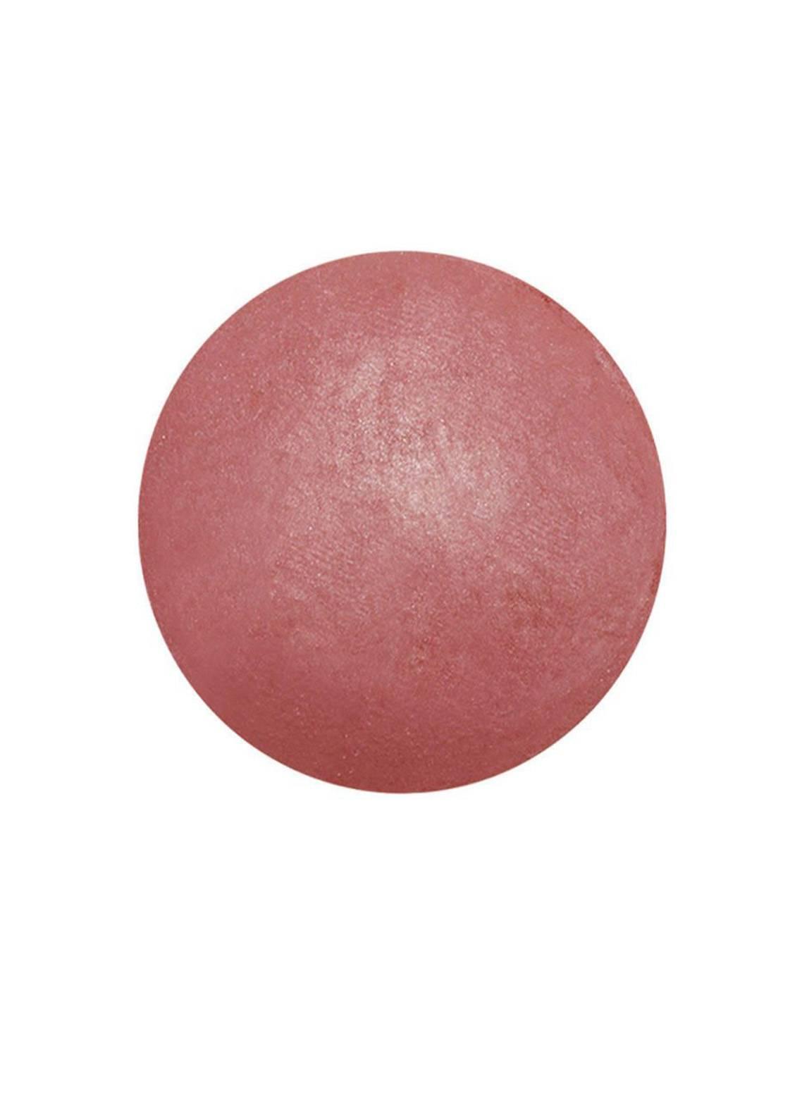 DMGM Luminous Touch Cheek Blusher - Soft Cinnamon - 08