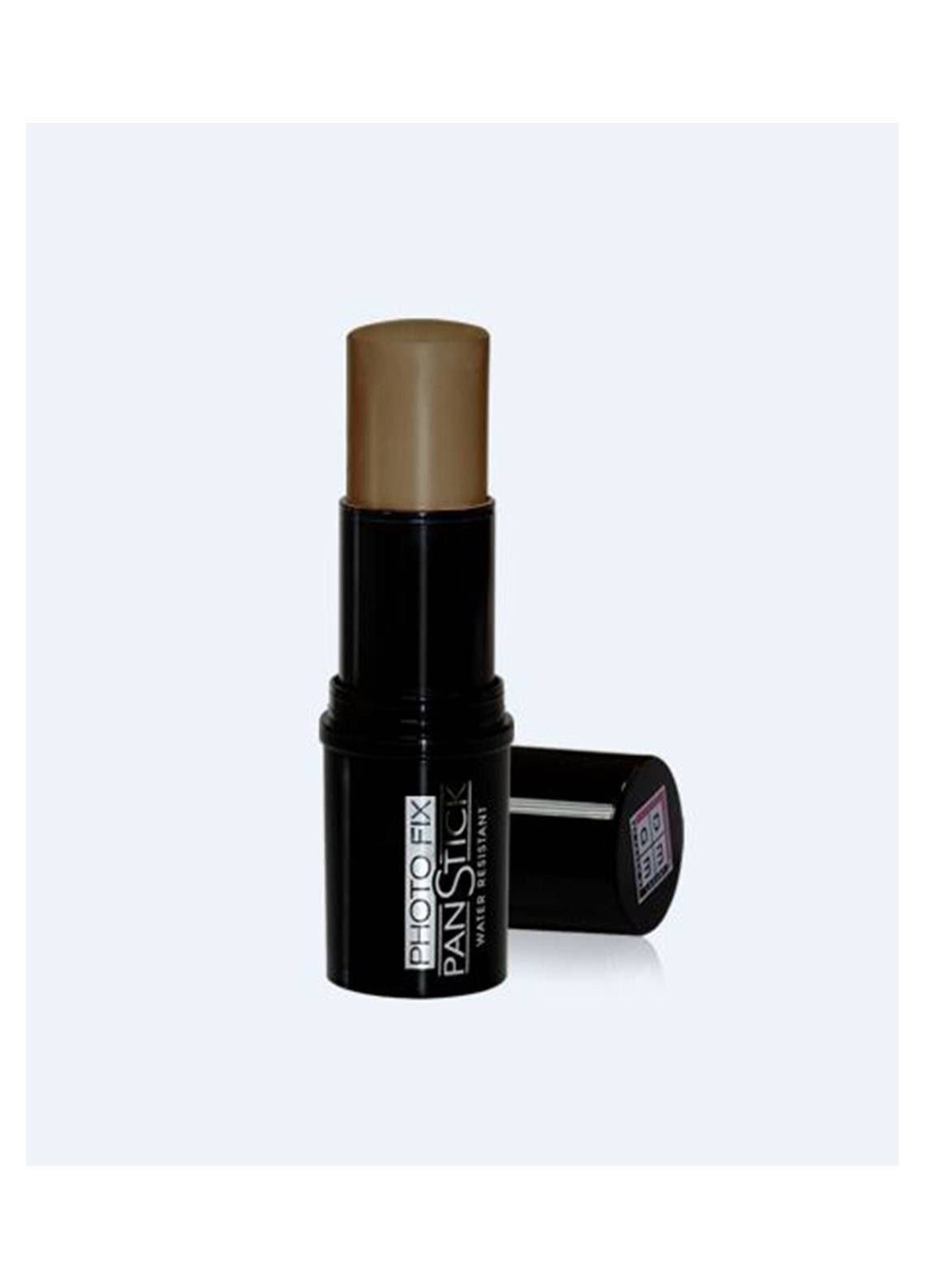 DMGM Photo Fix Pan Stick Foundation-468