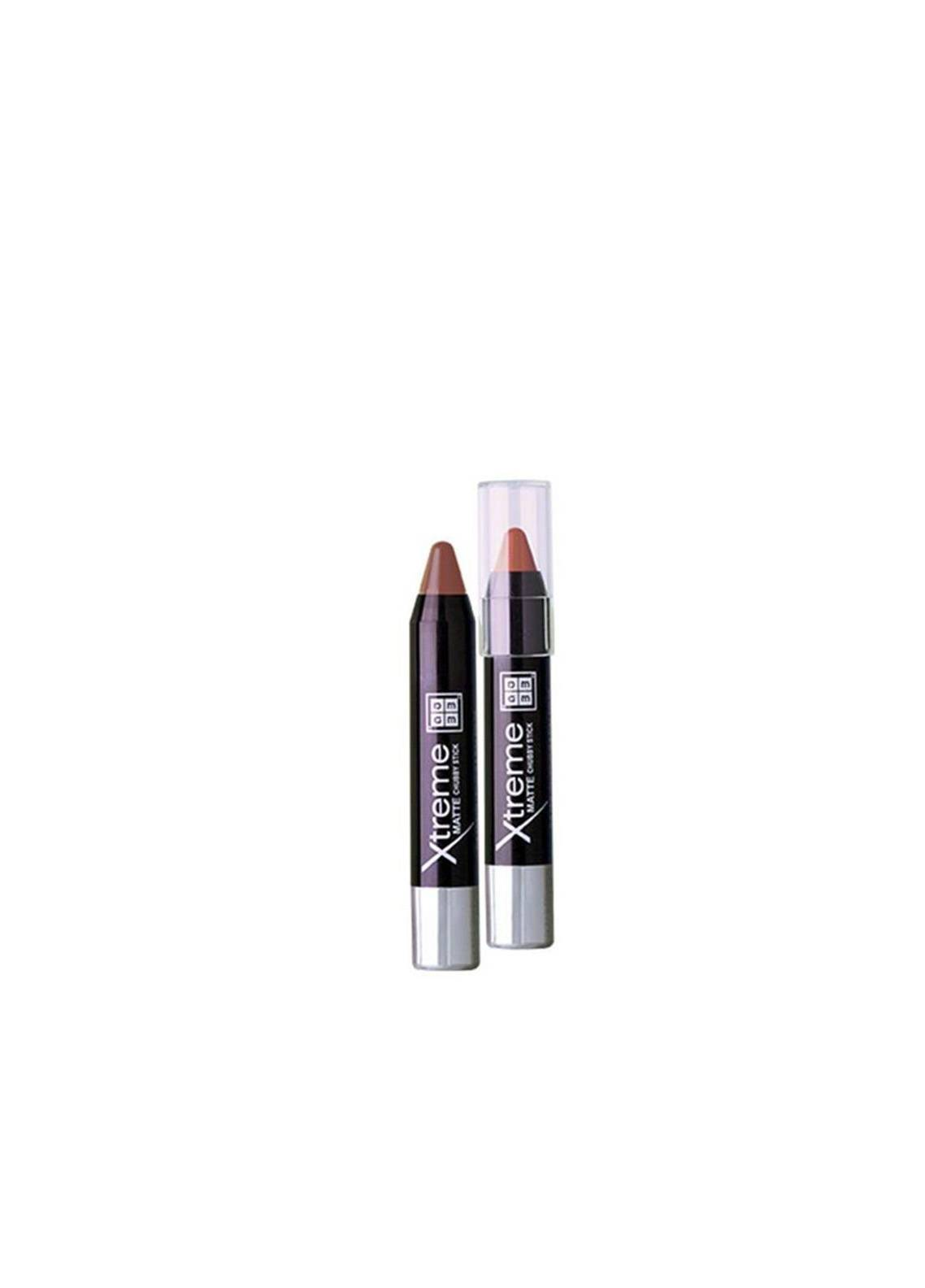 DMGM Extreme Chubby Lipstick - Choco Butternut 15
