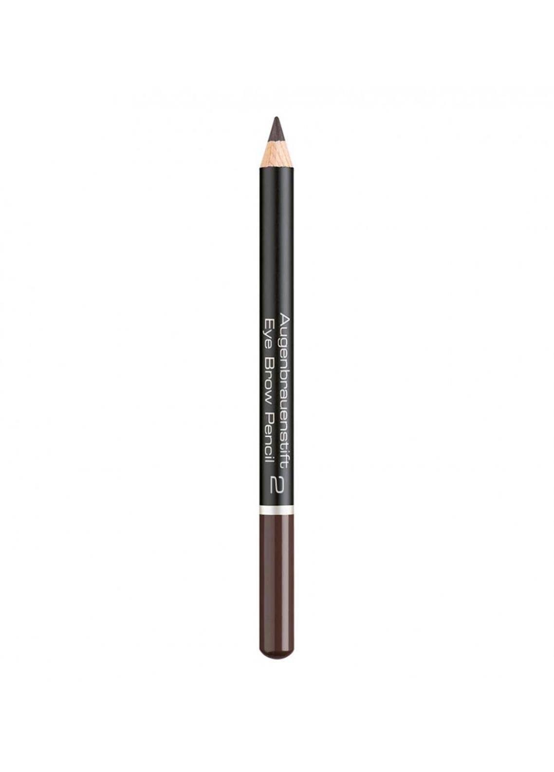 Artdeco Eye Brow Pencil-02