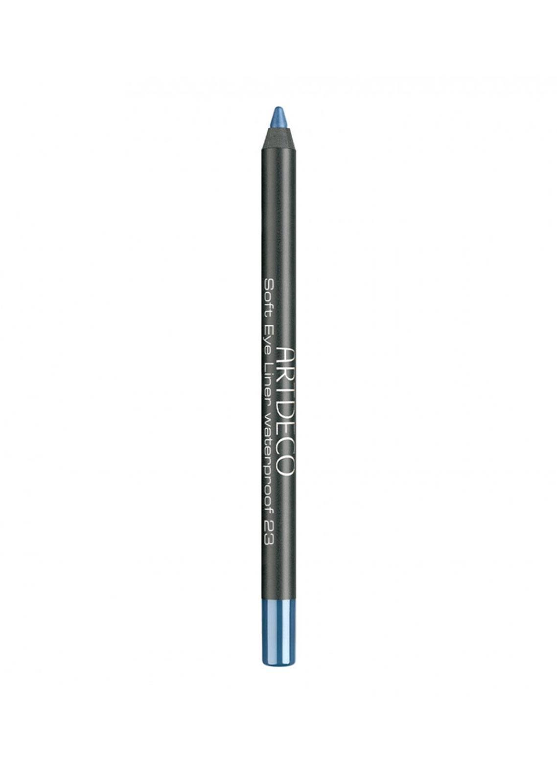 Artdeco Soft Eye Liner Water Proof-23