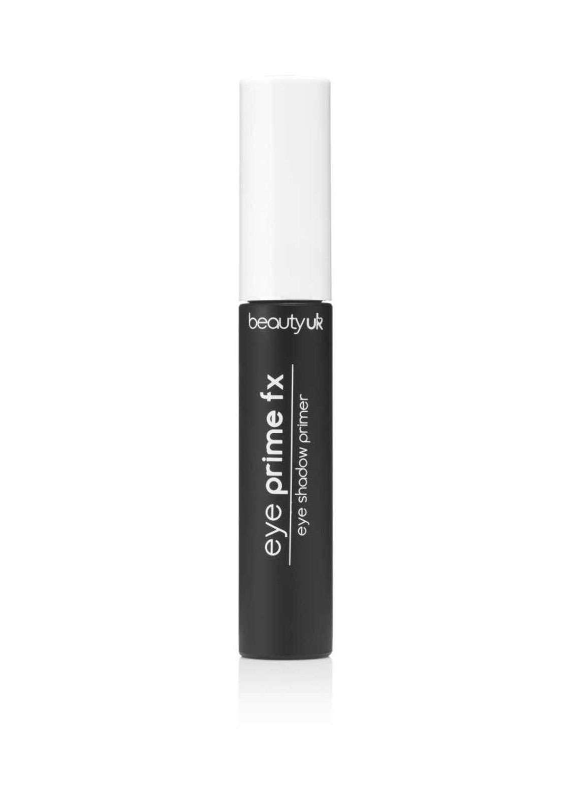 Beauty UK Eye Prime FX Eyeshadow Primer