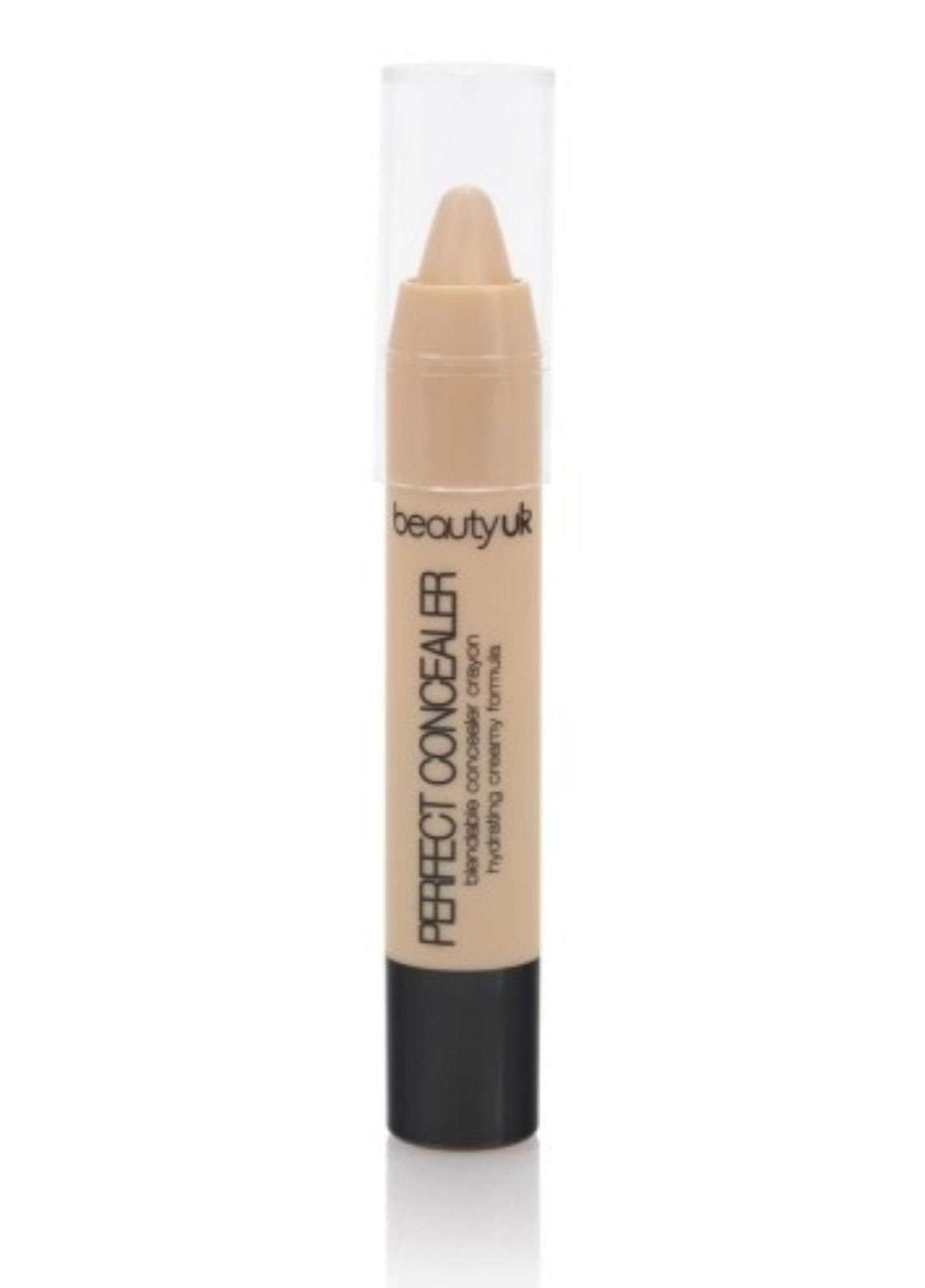 Beauty UK Perfect Concealer Crayon - 1 Light