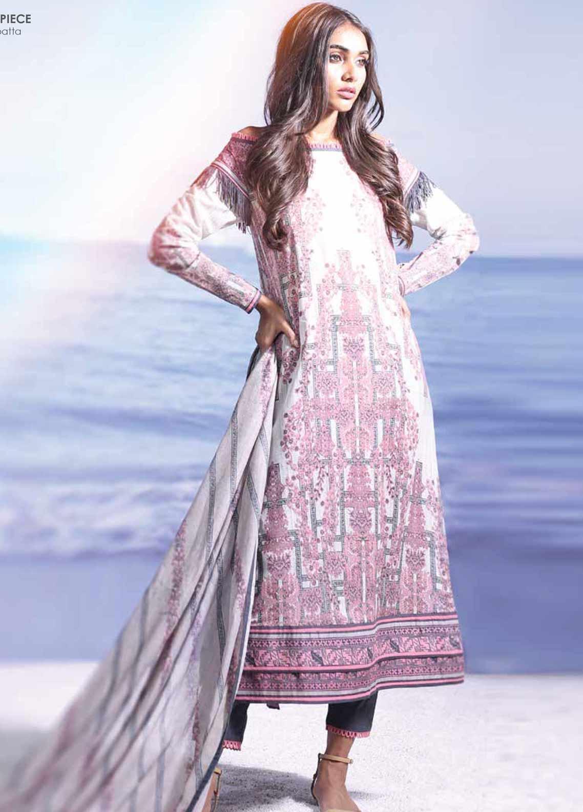 2 Piece Al-Amira Hijab White Shop at Discount Price