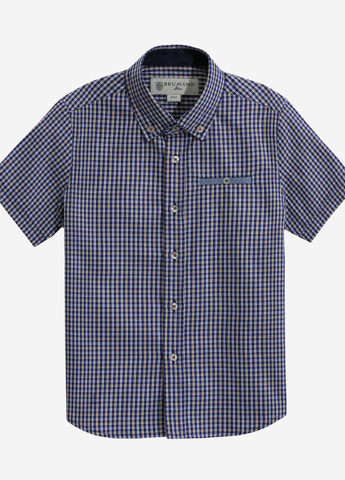 7db2b58e Kids Clothing Online: Kids Clothes - Children Wear Range | Sanaulla ...