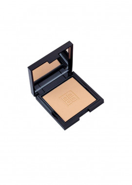 DMGM Even Complex Compact Powder - Even Beige - 02