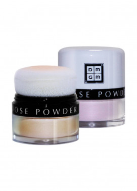 DMGM Summer Shine Loose Powder-02