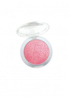 DMGM Luminous Touch Cheek Blush - Pretty Pink - 01