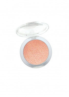 DMGM Luminious Touch Cheek Blusher - Bronze Pink - 02