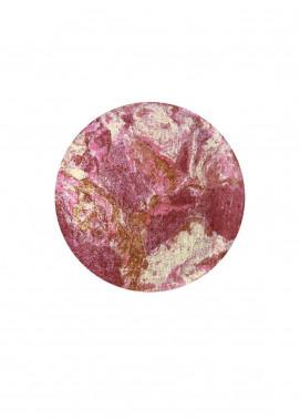 DMGM Luminous Touch Cheek Blusher - Crazy Pink - 05