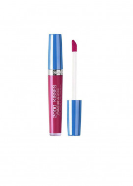 Diana Of London 2000 Kisses Wonderful Lipstick - Fuchsia Pink - 31
