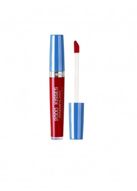 Diana Of London 2000 Kisses Wonderful Lipstick - Crimson Red - 35