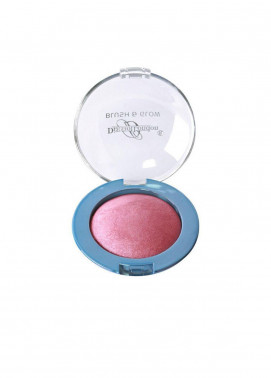 Diana Of London Blush & Glow - Coral Kiss - 03