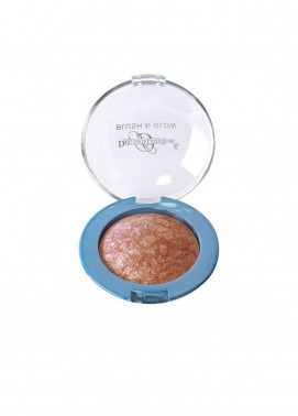 Diana Of London Blush & Glow - Copper Brown - 05