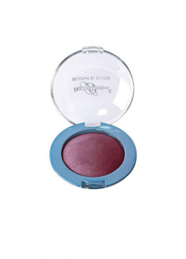 Diana Of London Blush & Glow - Charming Cherry - 06