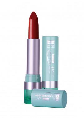 Dazz Matazz Velvet Sensation Lipstick-01 TROPICAL SALSA