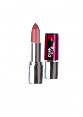 Diana Of London Pure Addiction Lipstick - Pink Blush - 09