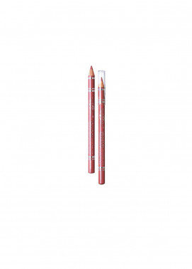 Diana Of London Absolute Moisture Lip Liner - Nude Cherry - 02