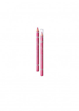 Diana Of London Absolute Moisture Lip Liner - Rose Blush - 03