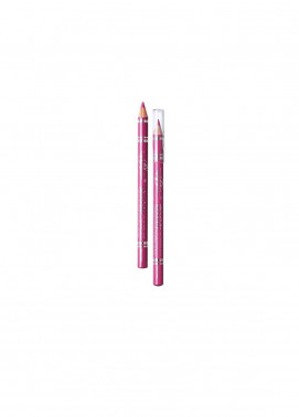 Diana Of London Absolute Moisture Lip Liner - Sweet Pea - 06