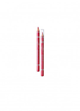 Diana Of London Absolute Moisture Lip Liner - Baccara Rose - 08