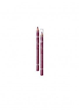 Diana Of London Absolute Moisture Lip Liner - Raspberry Sorbet - 09