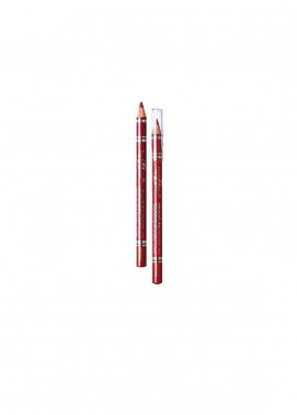 Diana Of London Absolute Moisture Lip Liner - Sweet Burgundy - 10
