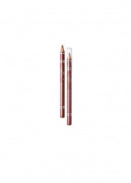 Diana Of London Absolute Moisture Lip Liner - Dusky Chocolate - 11