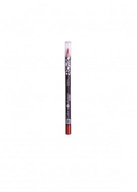 DMGM Color Explosion Lipliner - Rouge Ecstasy - 07