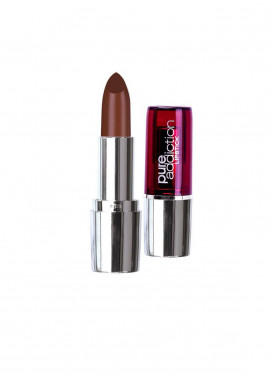 Diana Of London Pure Addiction Lipstick - Chocolate Brownie - 16