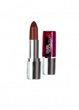 Diana Of London Pure Addiction Lipstick - Caramel Fudge - 17