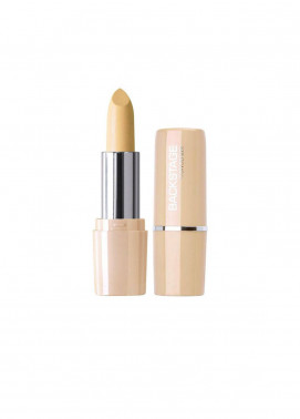 Diana Of London Backstage Concealer Classic Ivory-11