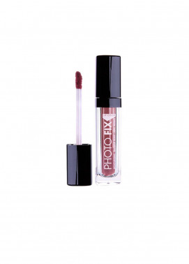 DMGM Photo Fix Lip Gloss - Bahama Spice-332