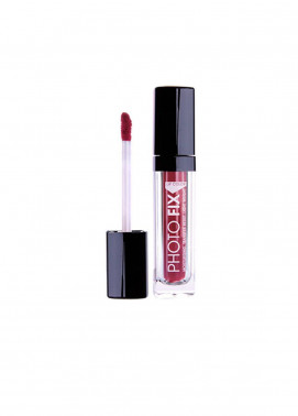 DMGM Photo Fix Lip Gloss - Fuschia Bite-335