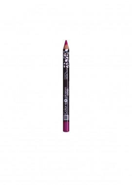 DMGM Color Explosion Lipliner - Pretty Petunia - 18