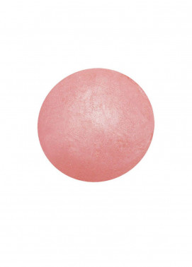 DMGM Luminous Touch Cheek Blusher - Coral Passion - 07
