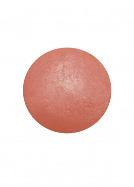 DMGM Luminous Touch Cheek Blusher - Dusky Rose - 09